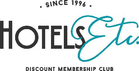 Hotels Etc.